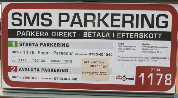 parkering_1